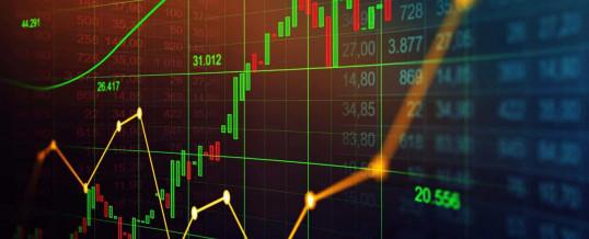 Economía de EE. UU .: la desaceleración económica solo empeorará